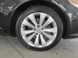2009 Volkswagen CC Sport Gardena, California 14