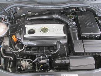 2009 Volkswagen CC Sport Gardena, California 15