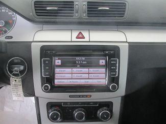 2009 Volkswagen CC Sport Gardena, California 6