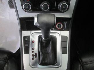 2009 Volkswagen CC Sport Gardena, California 7