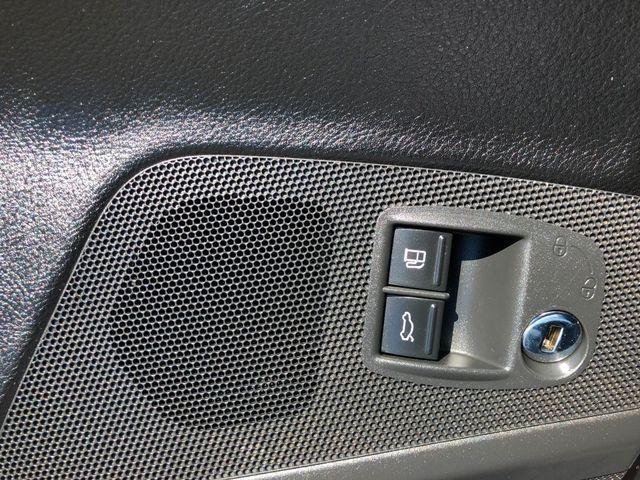 2009 Volkswagen CC Sport Sterling, Virginia 25