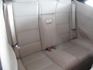 2009 Volkswagen Eos Komfort Gardena, California 12