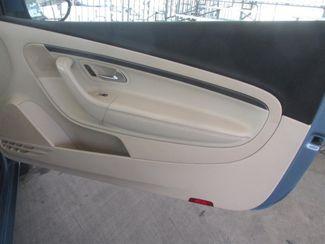 2009 Volkswagen Eos Komfort Gardena, California 13