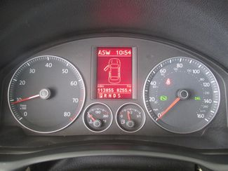 2009 Volkswagen Eos Komfort Gardena, California 5