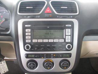 2009 Volkswagen Eos Komfort Gardena, California 6