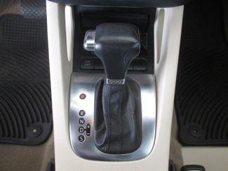 2009 Volkswagen Eos Komfort Gardena, California 7