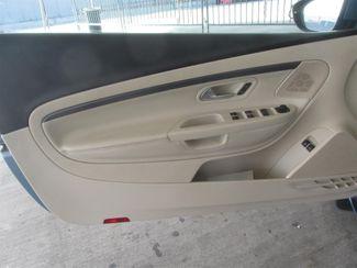 2009 Volkswagen Eos Komfort Gardena, California 9