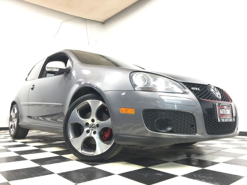 2009 Volkswagen GTI *Easy In-House Payments*   The Auto Cave in Addison