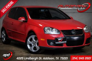 2009 Volkswagen GTI in Addison, TX 75001