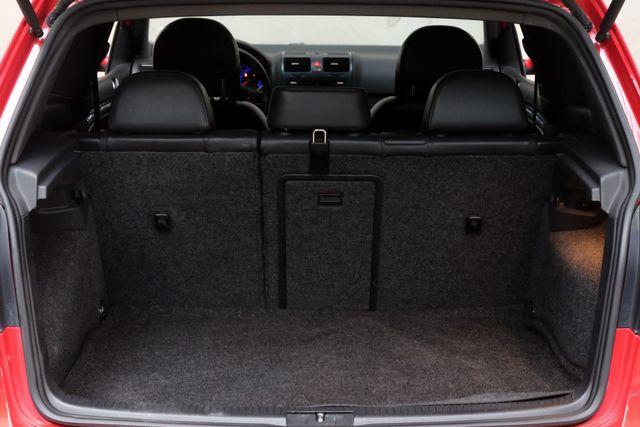 2009 Volkswagen GTI in Addison, TX 75001