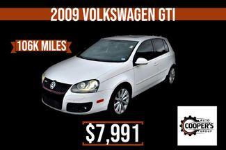 2009 Volkswagen GTI in Albuquerque, NM 87106