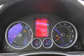2009 Volkswagen GTI Hollywood, Florida 16