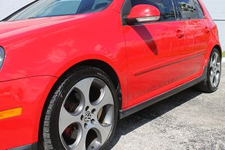 2009 Volkswagen GTI Hollywood, Florida 11