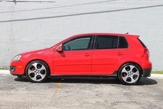 2009 Volkswagen GTI Hollywood, Florida 9