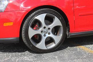 2009 Volkswagen GTI Hollywood, Florida 27