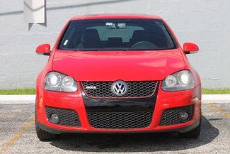 2009 Volkswagen GTI Hollywood, Florida 28