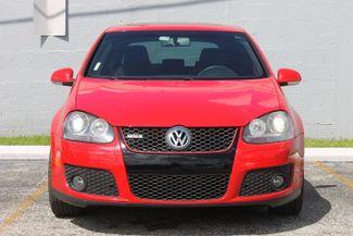 2009 Volkswagen GTI Hollywood, Florida 12
