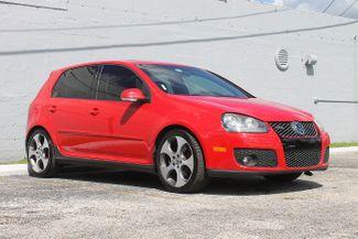 2009 Volkswagen GTI Hollywood, Florida 34