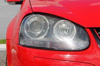 2009 Volkswagen GTI Hollywood, Florida 29
