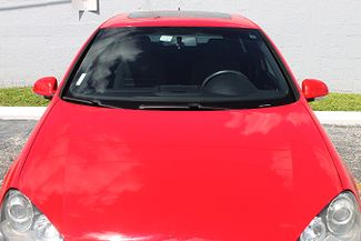2009 Volkswagen GTI Hollywood, Florida 35