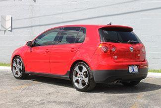 2009 Volkswagen GTI Hollywood, Florida 7