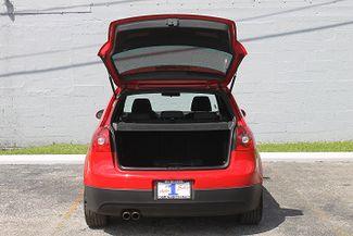 2009 Volkswagen GTI Hollywood, Florida 38