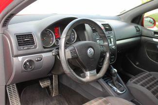 2009 Volkswagen GTI Hollywood, Florida 14