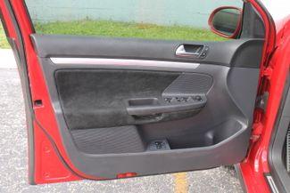2009 Volkswagen GTI Hollywood, Florida 40