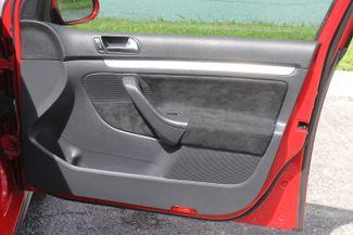 2009 Volkswagen GTI Hollywood, Florida 42