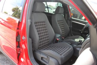 2009 Volkswagen GTI Hollywood, Florida 24