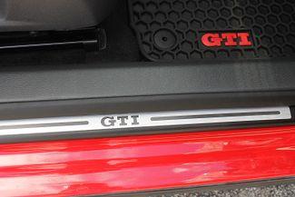 2009 Volkswagen GTI Hollywood, Florida 37