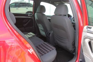 2009 Volkswagen GTI Hollywood, Florida 25