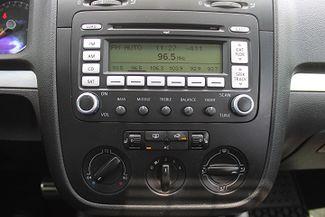 2009 Volkswagen GTI Hollywood, Florida 18