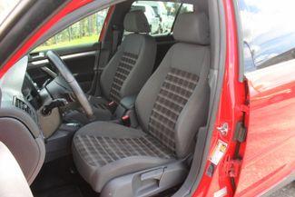 2009 Volkswagen GTI Hollywood, Florida 23