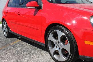 2009 Volkswagen GTI Hollywood, Florida 2