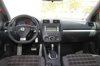 2009 Volkswagen GTI Hollywood, Florida 20
