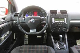 2009 Volkswagen GTI Hollywood, Florida 17