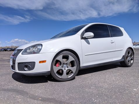 2009 Volkswagen GTI  in , Colorado