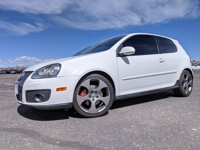 2009 Volkswagen GTI   Fultons Used Cars Inc  in , Colorado