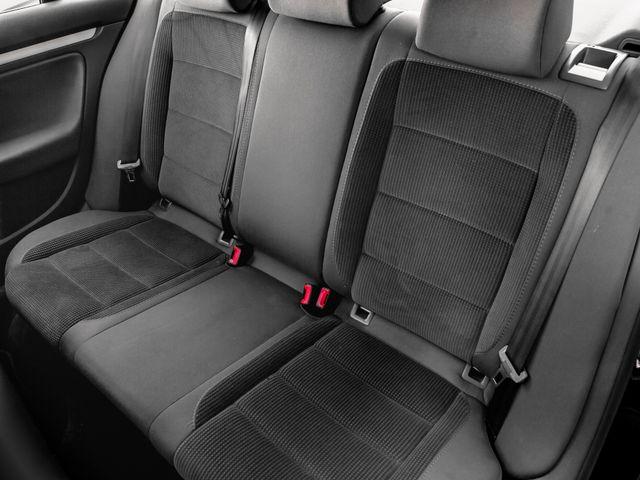2009 Volkswagen Jetta S Burbank, CA 11