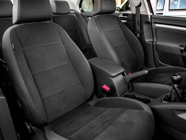 2009 Volkswagen Jetta S Burbank, CA 13