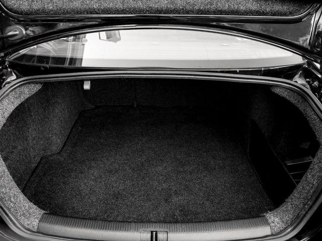 2009 Volkswagen Jetta S Burbank, CA 19