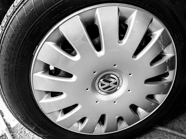 2009 Volkswagen Jetta S Burbank, CA 21