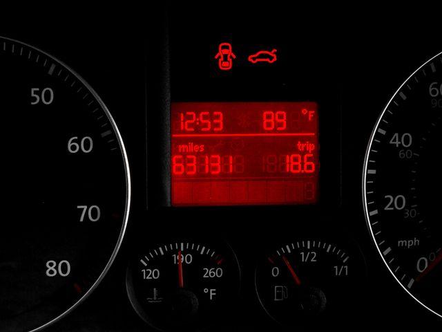 2009 Volkswagen Jetta S Burbank, CA 24