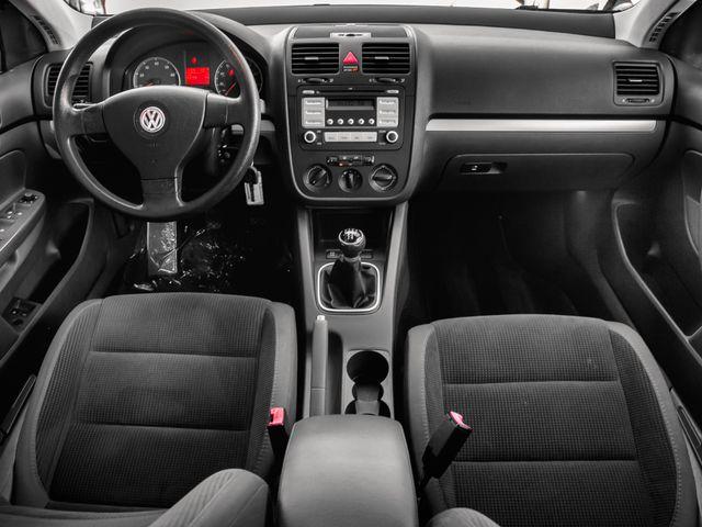 2009 Volkswagen Jetta S Burbank, CA 8