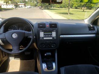 2009 Volkswagen Jetta S Chico, CA 20