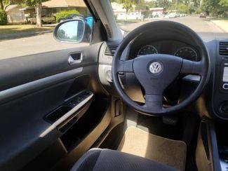 2009 Volkswagen Jetta S Chico, CA 21