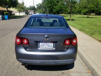 2009 Volkswagen Jetta S Chico, CA 6
