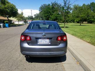 2009 Volkswagen Jetta S Chico, CA 5