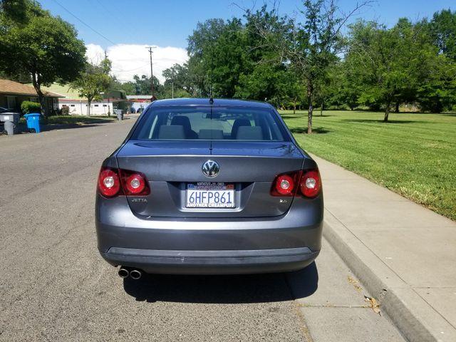 2009 Volkswagen Jetta S Chico, CA 1
